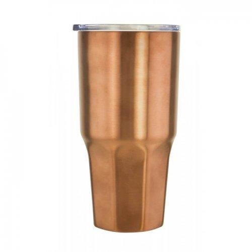 Copper Mammoth Travel Mug 20 Oz (pack of 1 EA)