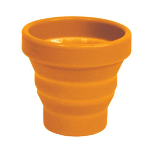 FlexWare Cup, Orange