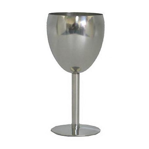Timberline Wine Goblet