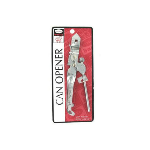 Can and bottle opener ( Case of 96 )