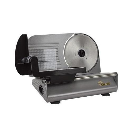 Chard Electric Slicer 7.5