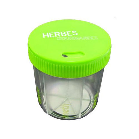 spice container ( Case of 36 )
