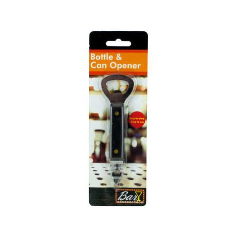 Bottle & Can Opener ( Case of 40 )