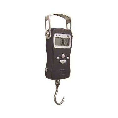 American Weigh Scale American Weigh H-110 Digital Hanging Scale 110 X 0.05-Pounds