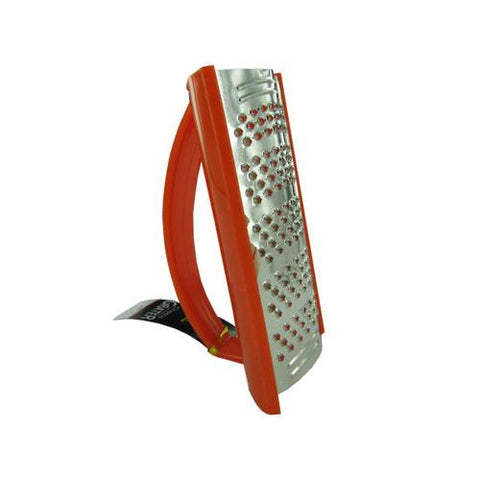Hand cheese grater ( Case of 36 )