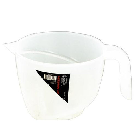 Milliliter Measuring Cup ( Case of 72 )