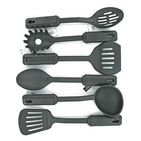 Kitchen tool assortment ( Case of 48 )