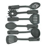 Kitchen tool assortment ( Case of 72 )