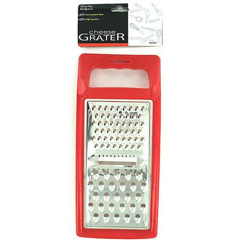 Cheese grater ( Case of 72 )