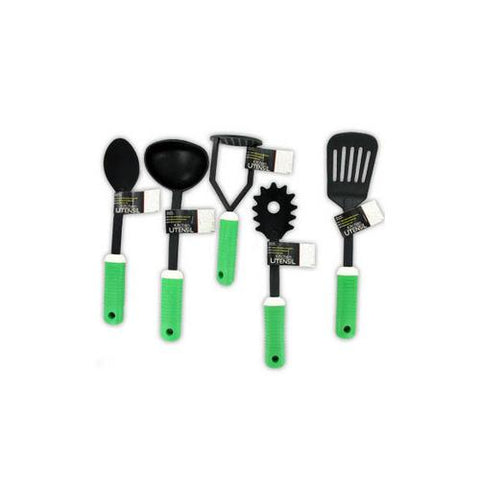 Modern kitchen tools ( Case of 72 )