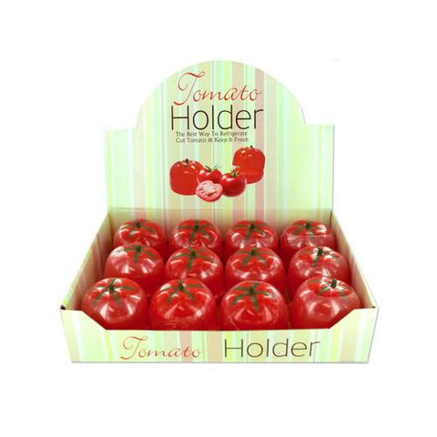 Tomato holder display ( Case of 24 )