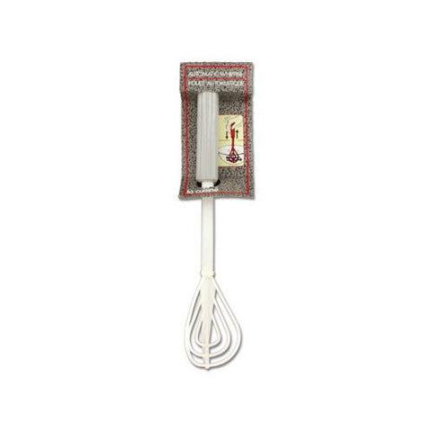 Automatic whipper whisk ( Case of 72 )