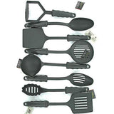 Kitchen tools ( Case of 48 )