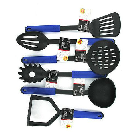 Kitchen tool assortment ( Case of 96 )