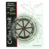 Replacement coffee filter ( Case of 24 )