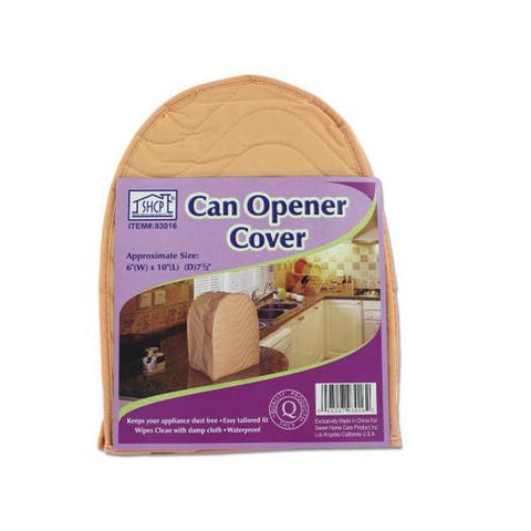 Can opener cover ( Case of 24 )