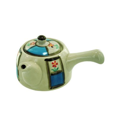 Single Cup Teapot ( Case of 48 )