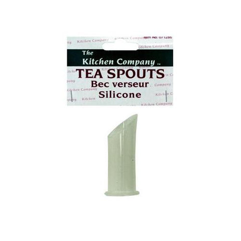 Silicone Tea Spout Cover ( Case of 24 )