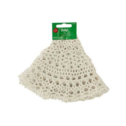 Medium Lace Doily ( Case of 72 )