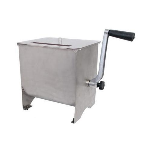 Chard Meat Mixer 20lb