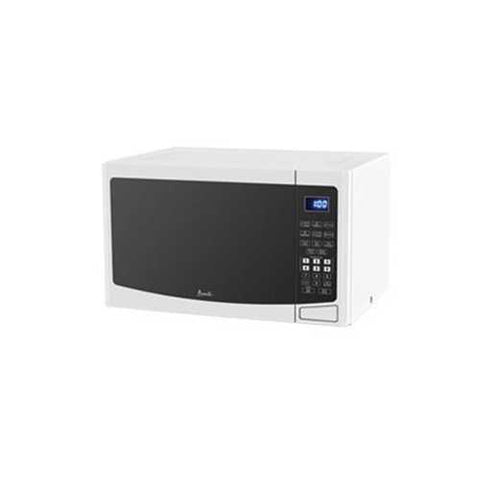 1.2 Cf Microwave Oven