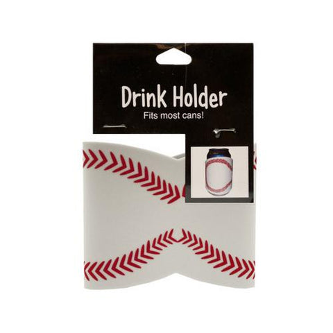 Baseball Drink Koozie ( Case of 48 )