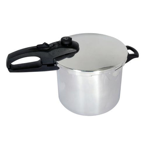 Better Chef 4QT Pressure Cooker