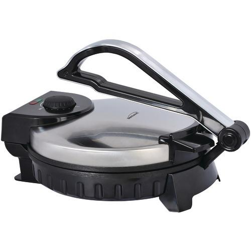 "Brentwood 10"" Tortilla Maker (pack of 1 Ea)"