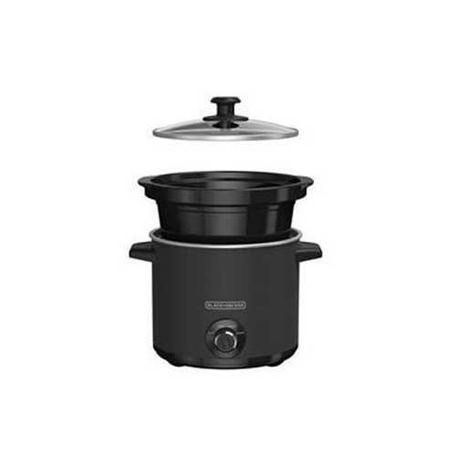 Bd Slow Cooker Sw Chalk
