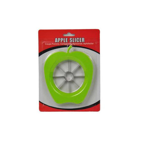 Apple Slicer Corer ( Case of 36 )
