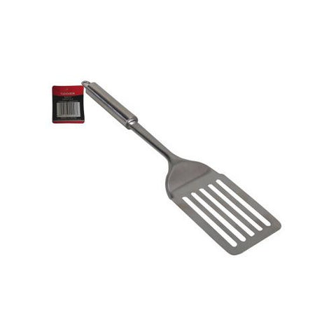 Stainless steel spatula ( Case of 8 )