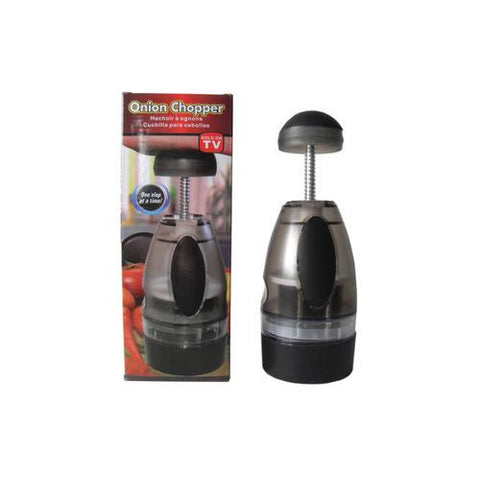 Onion chopper ( Case of 16 )