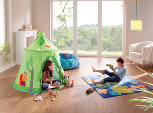 Magic Forest Play Tent