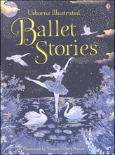 Load image into Gallery viewer, Ballet Stories