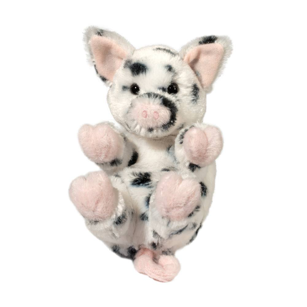 Spotted Pig Lil' Handful