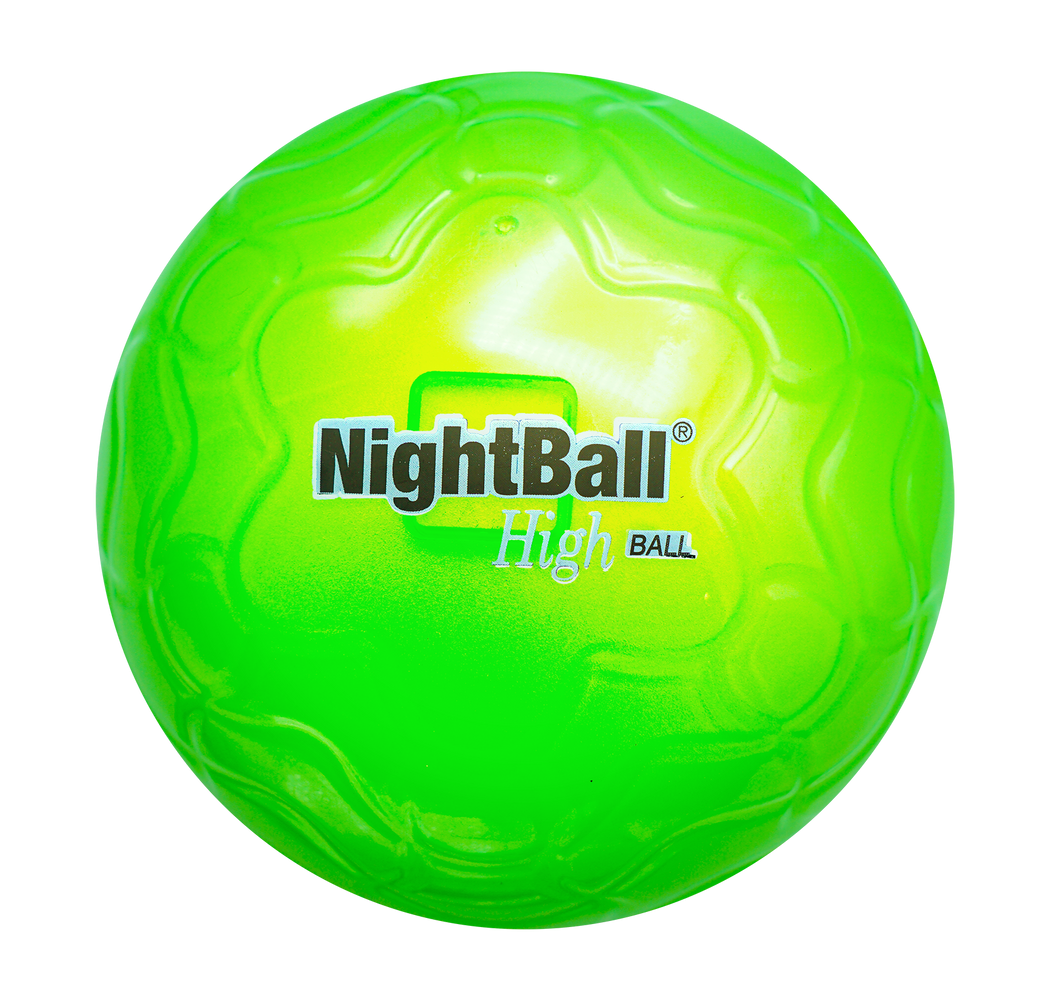 NightBall High Ball