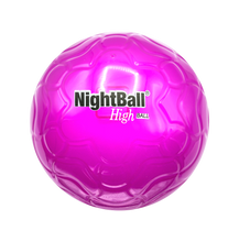 Load image into Gallery viewer, NightBall High Ball