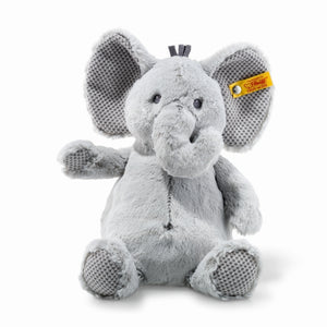 Ellie Grey Elephant 12 Inch