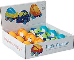 Little Racer Assortment