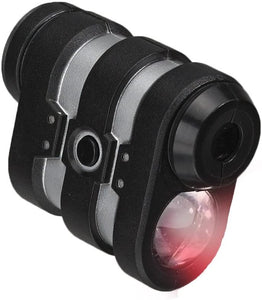 Micro Spy Scope