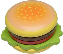 Load image into Gallery viewer, Build A Burger