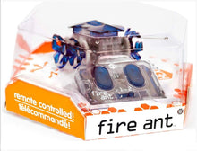 Load image into Gallery viewer, Hexbug Fire Ant