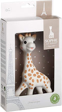 Load image into Gallery viewer, Sophie Giraffe