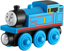 Load image into Gallery viewer, Thomas The Tank Engine Train