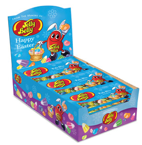 Jelly Belly Kids Mix Easter Bag