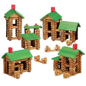 450PC Tumble Tree Timbers