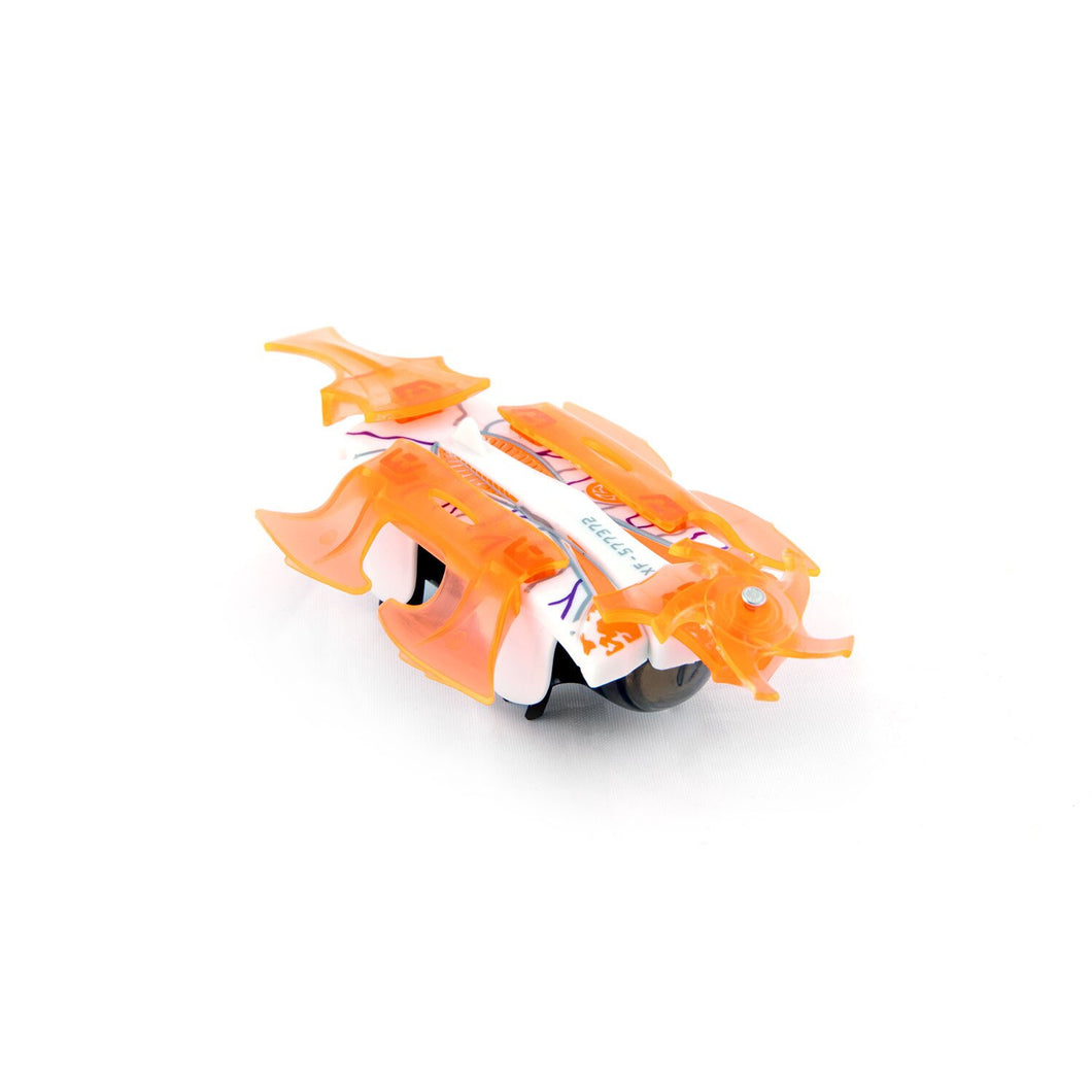 Hexbug Gladiators Single