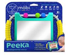 Load image into Gallery viewer, Peeka Developmental Mirror