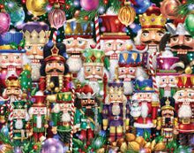Load image into Gallery viewer, Nutcracker Suite Advent Calendar
