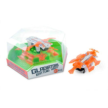 Load image into Gallery viewer, Hexbug Gladiators Single